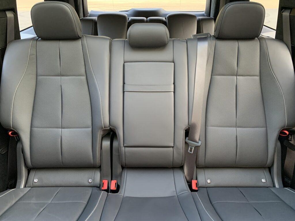 Mercedes GLS 400d 34 1024x768