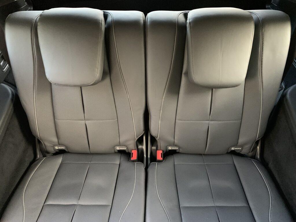 Mercedes GLS 400d 35 1024x768