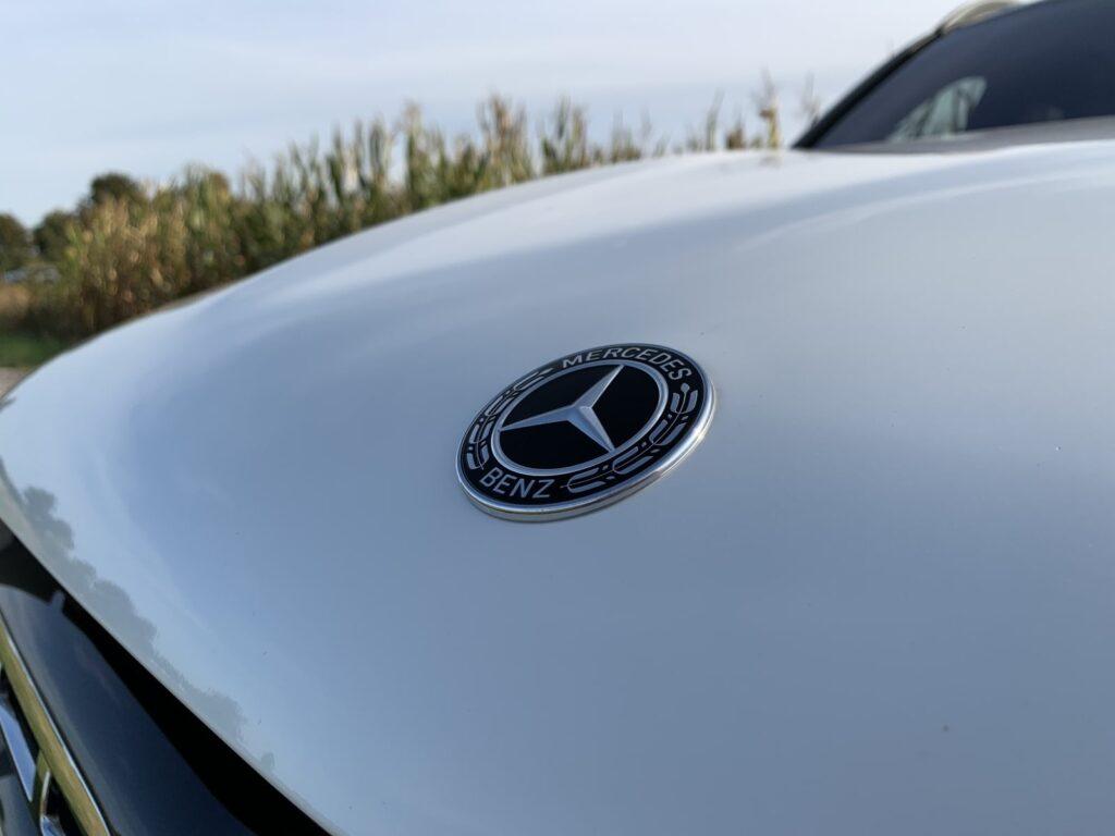 Mercedes GLS 400d 43 1024x768