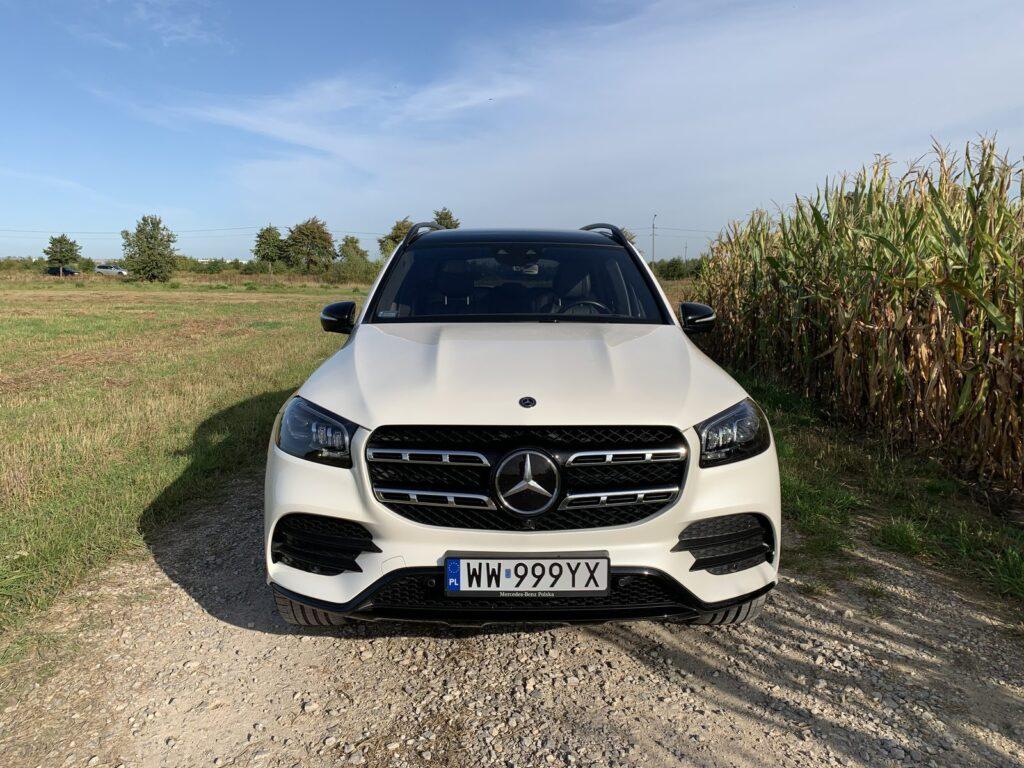 Mercedes GLS 400d 5 1024x768