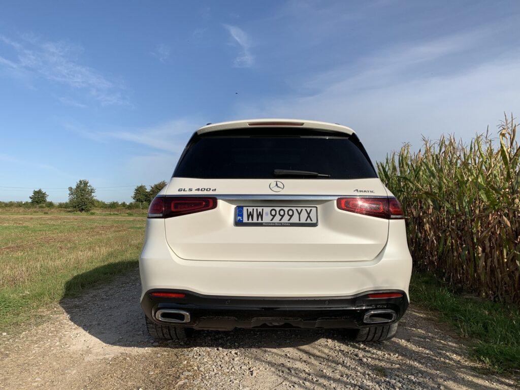 Mercedes GLS 400d 7 1024x768