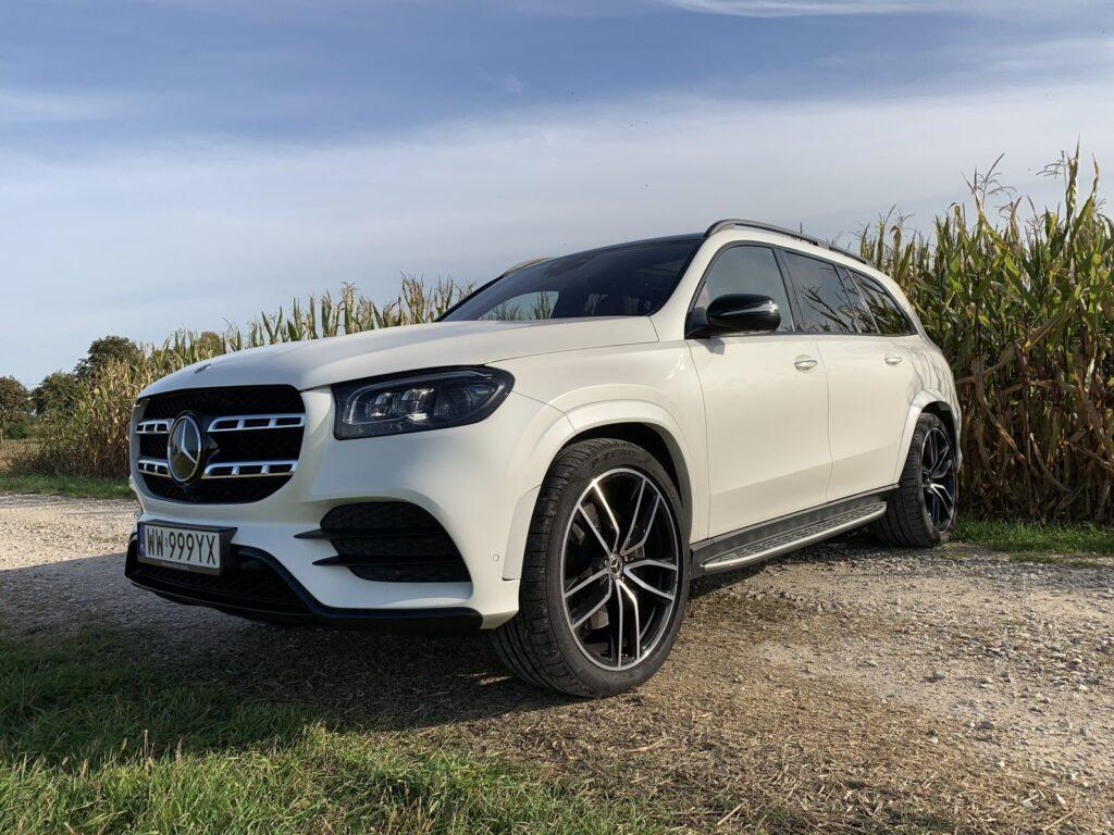 Mercedes GLS 400d 9 1024x768