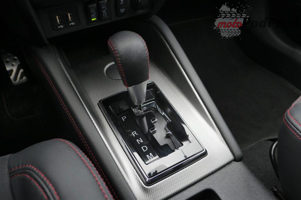 Mitsubishi ASX 11 1024x682