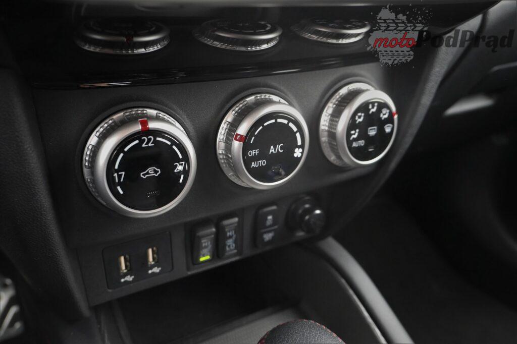 Mitsubishi ASX 16 1024x682