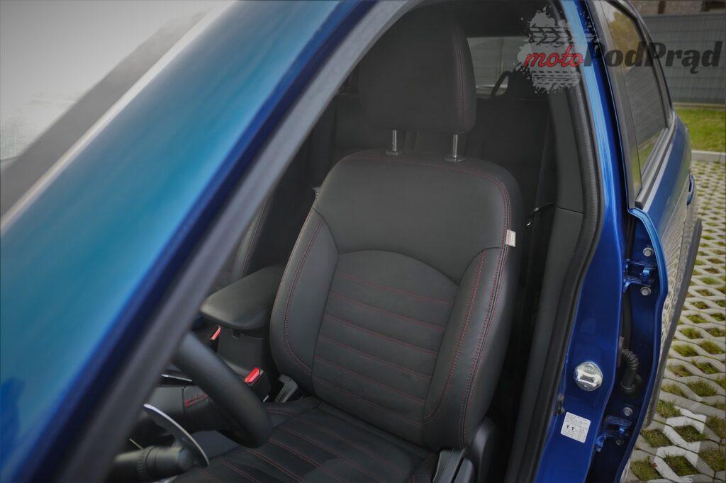Mitsubishi ASX 29 1024x682