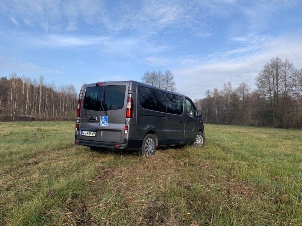 Renault Trafic Gruau 1 1024x768