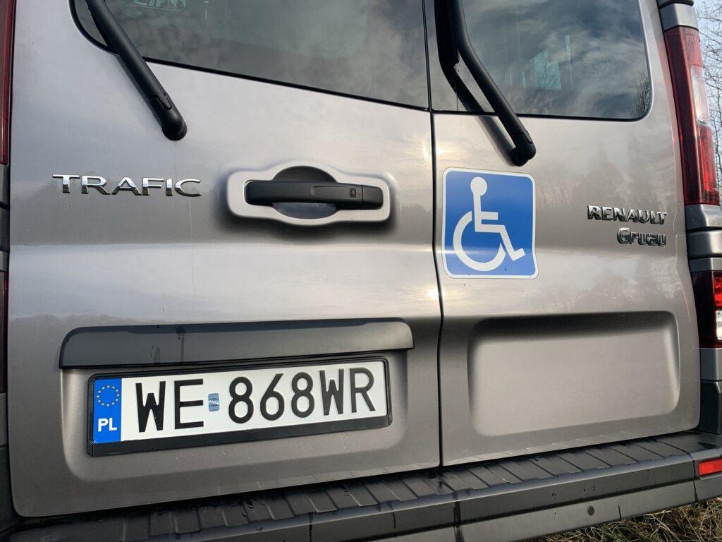 Renault Trafic Gruau 18 1024x768