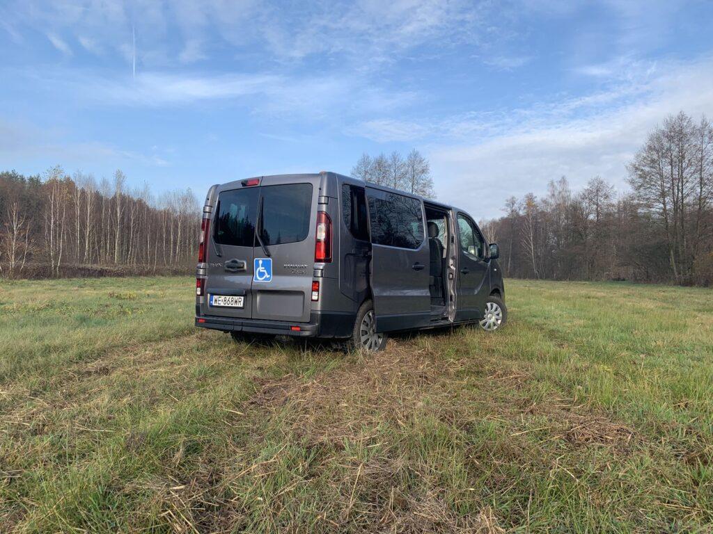 Renault Trafic Gruau 2 1024x768