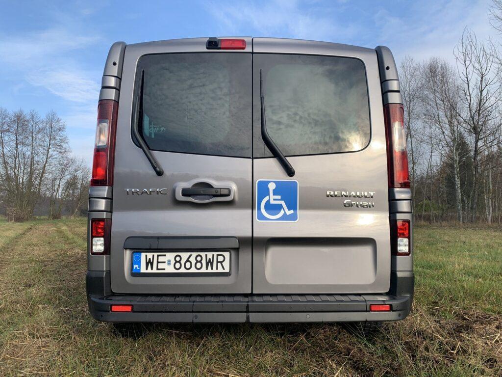 Renault Trafic Gruau 20 1024x768
