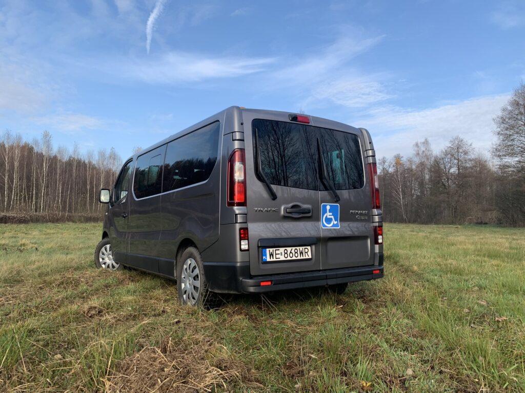 Renault Trafic Gruau 21 1024x768