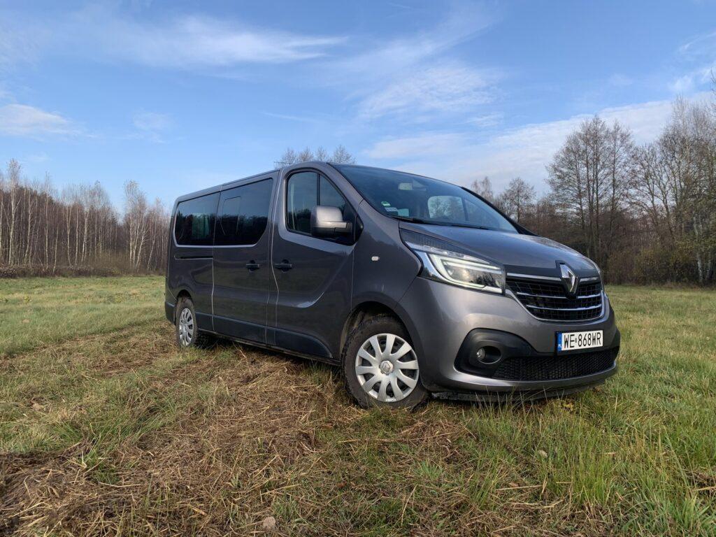 Renault Trafic Gruau 23 1024x768