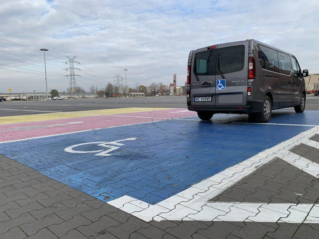 Renault Trafic Gruau 28 1024x768