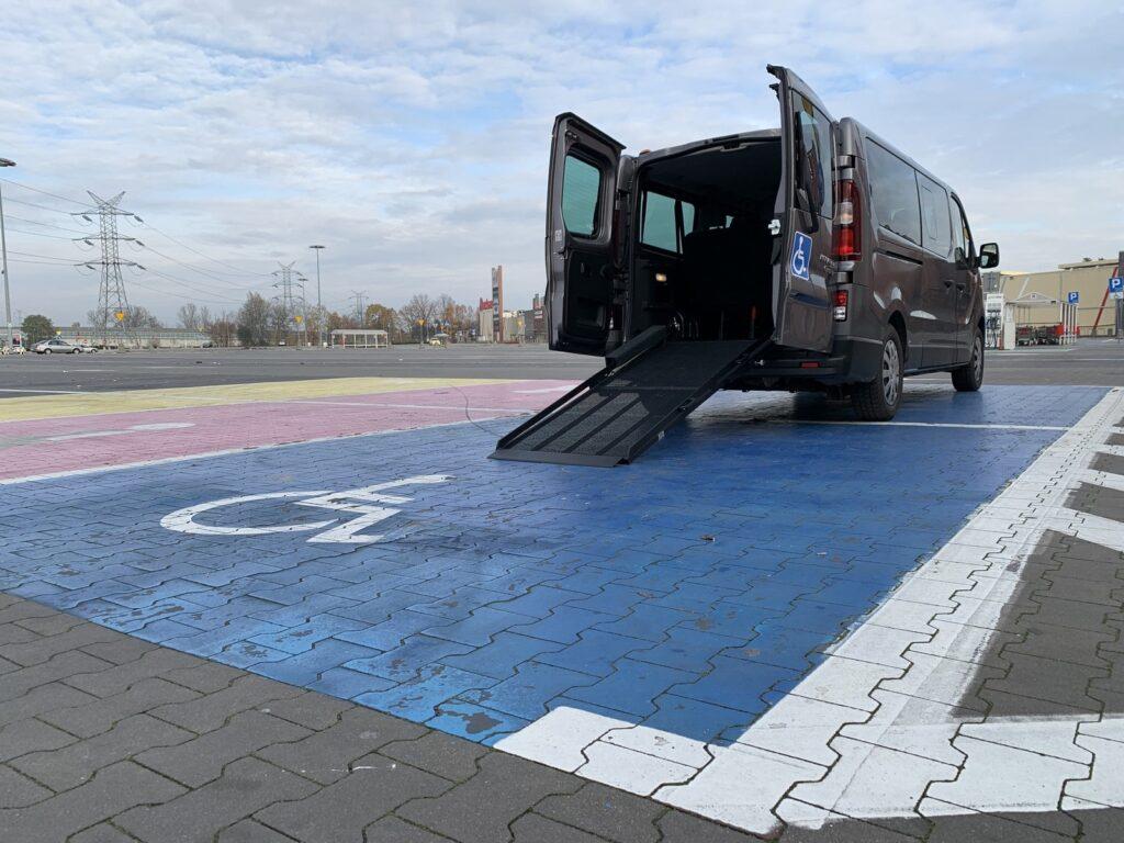 Renault Trafic Gruau 29 1024x768
