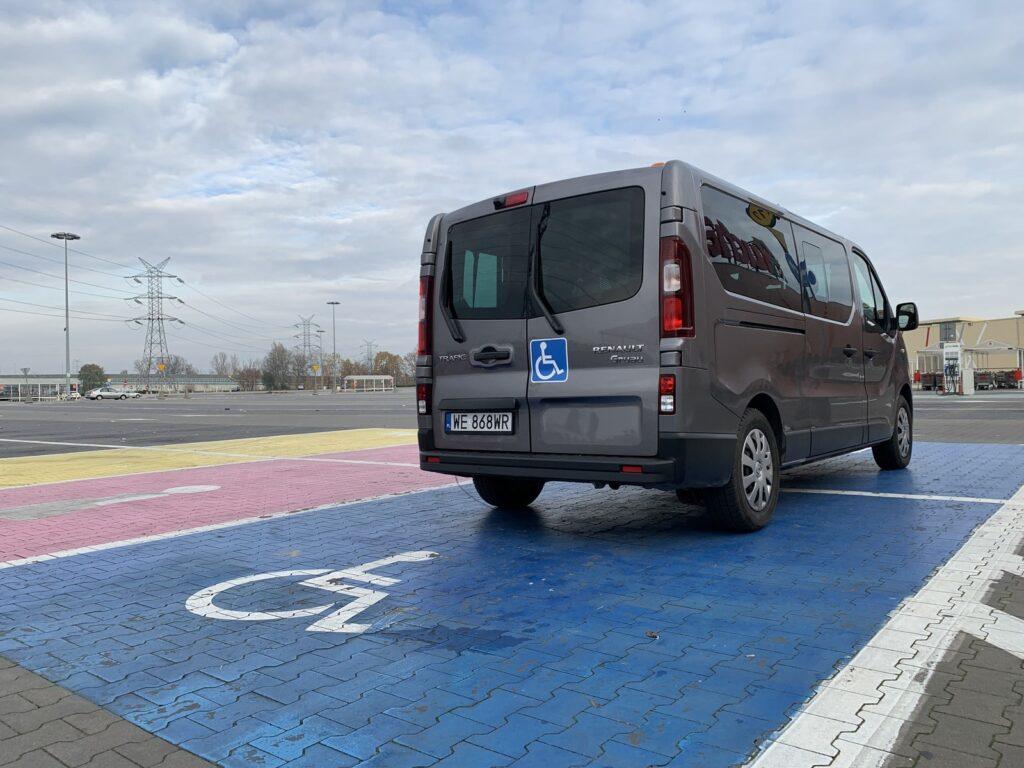 Renault Trafic Gruau 31 1024x768
