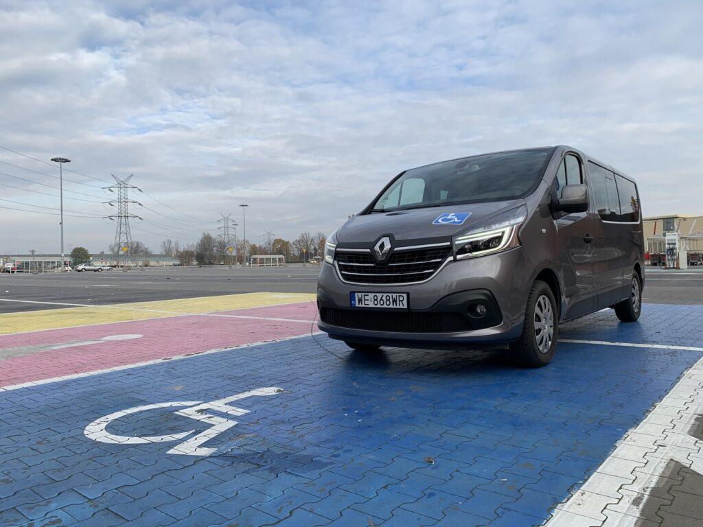 Renault Trafic Gruau 32 1024x768