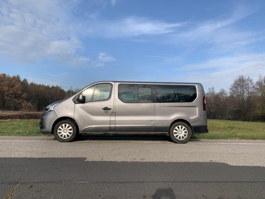 Renault Trafic Gruau 33 1024x768