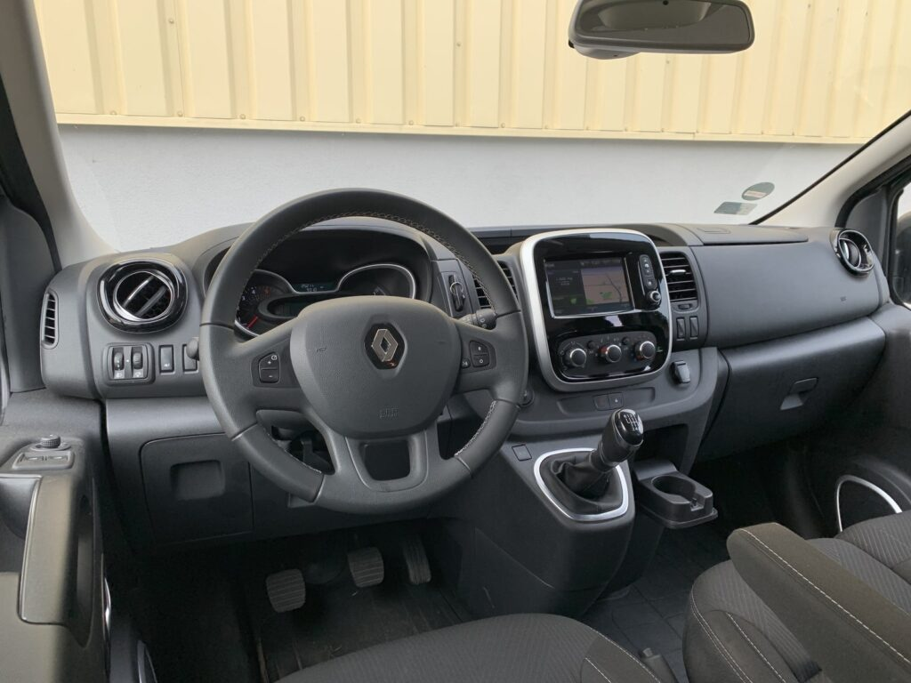 Renault Trafic Gruau 43 1024x768