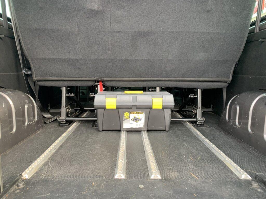 Renault Trafic Gruau 45 1024x768
