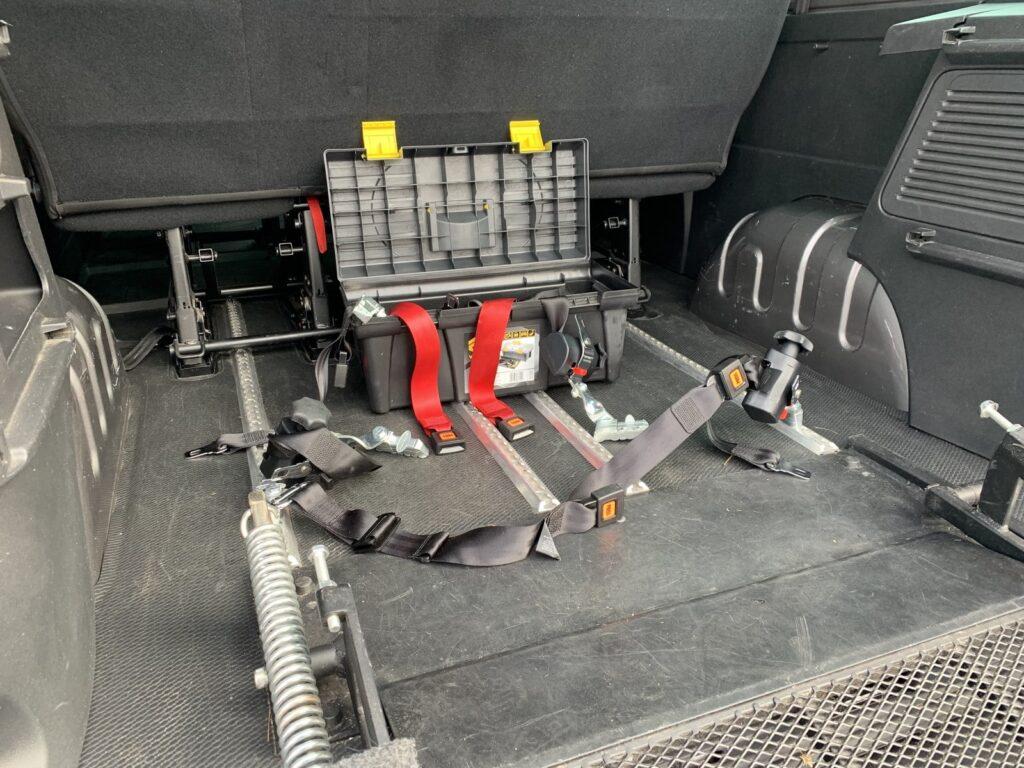 Renault Trafic Gruau 46 1024x768
