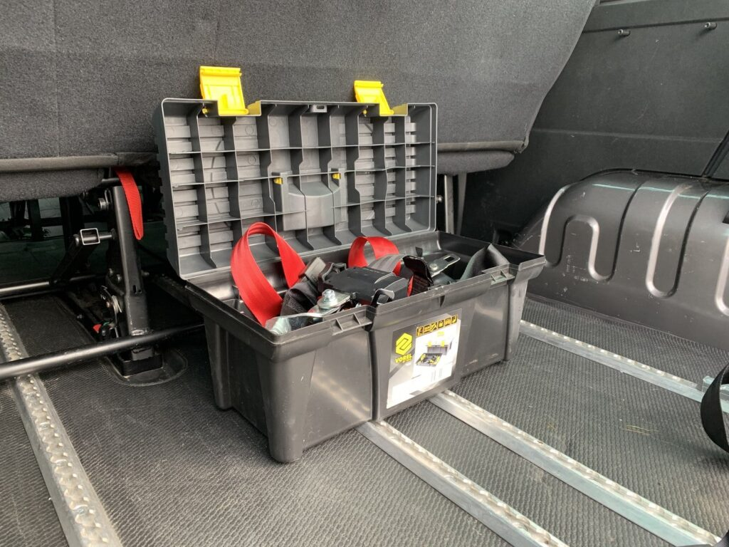 Renault Trafic Gruau 48 1024x768