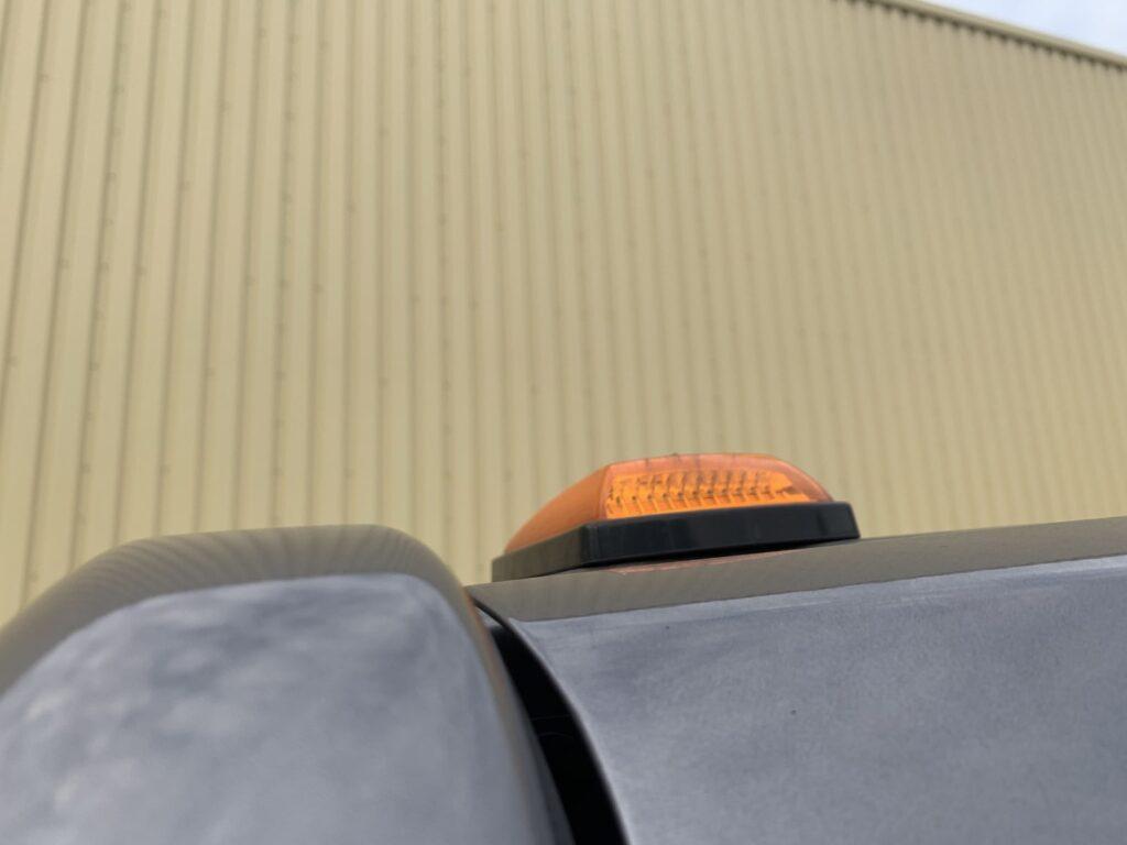 Renault Trafic Gruau 58 1024x768