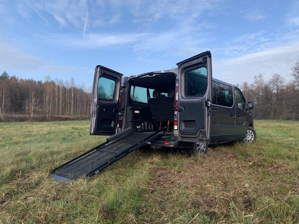 Renault Trafic Gruau 6 1024x768