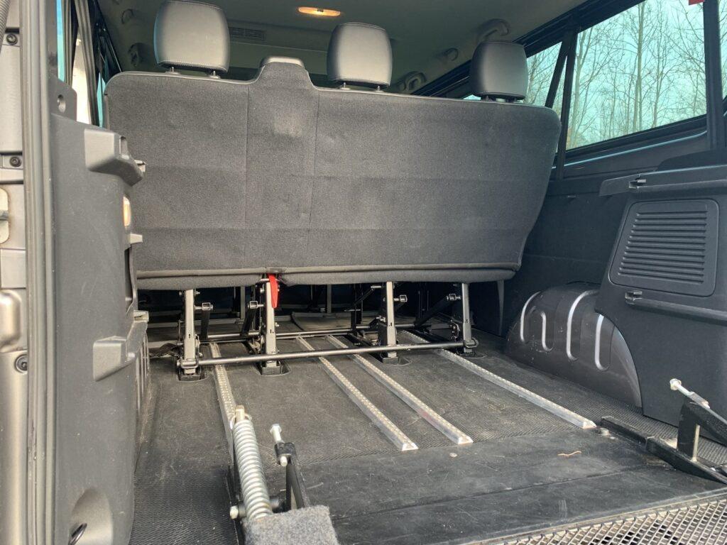 Renault Trafic Gruau 9 1024x768