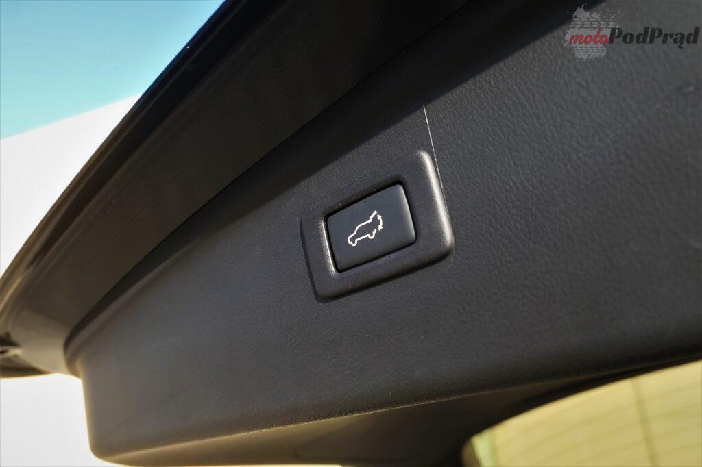 Subaru Outback 2020 10 1024x682