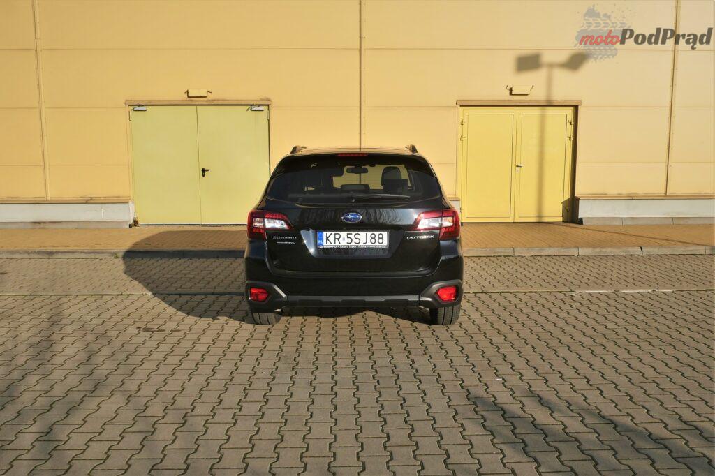 Subaru Outback 2020 11 1024x682