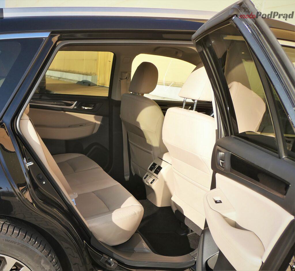 Subaru Outback 2020 13 1024x941