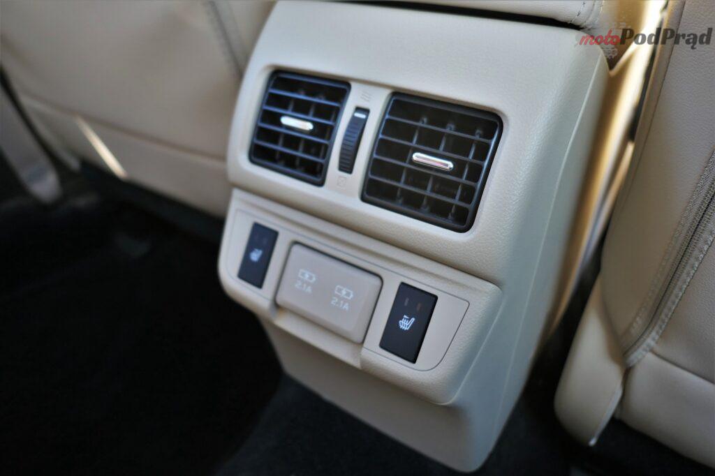 Subaru Outback 2020 15 1024x682