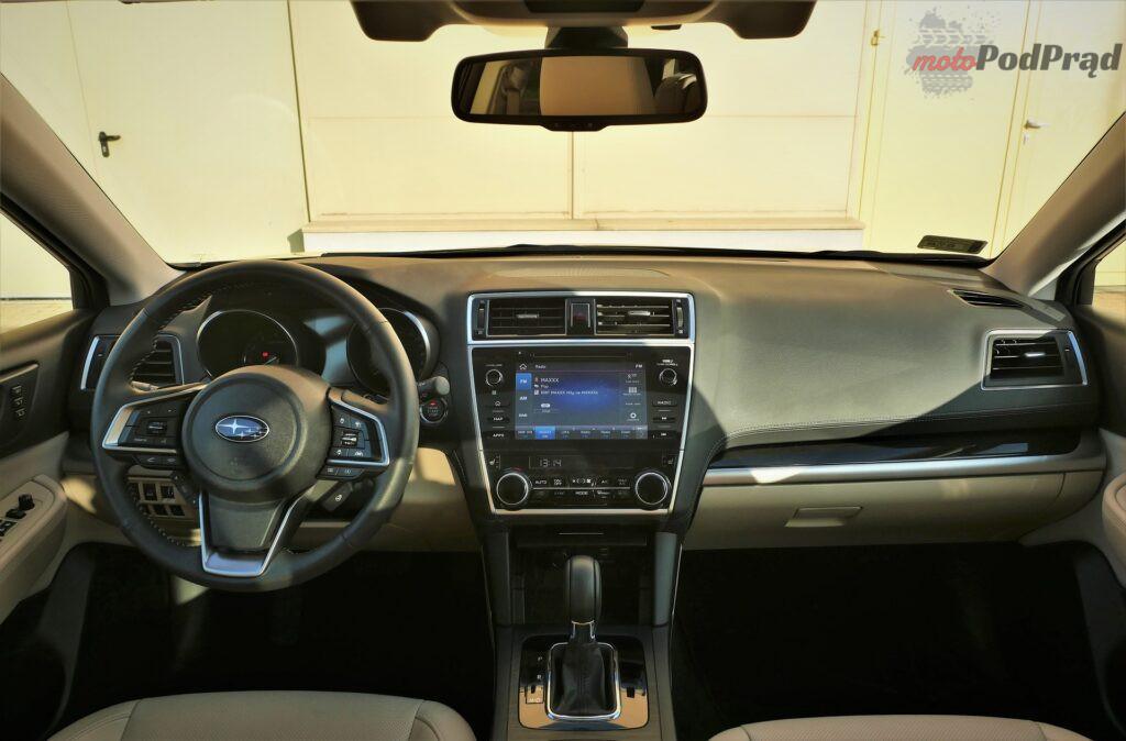 Subaru Outback 2020 16 1024x674