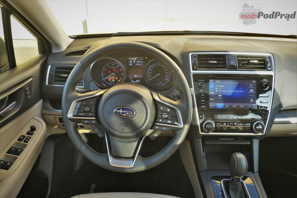 Subaru Outback 2020 18 1024x683