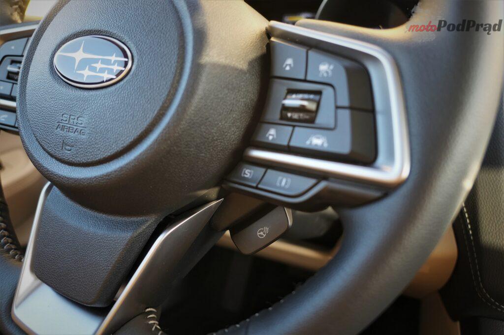 Subaru Outback 2020 20 1024x682