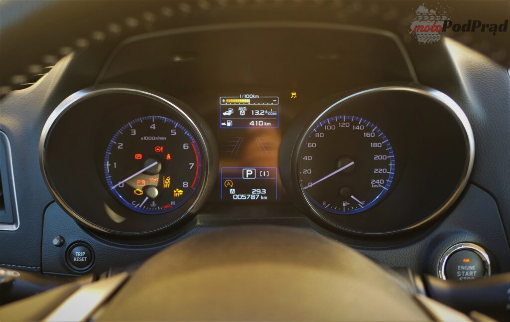 Subaru Outback 2020 21 1024x646