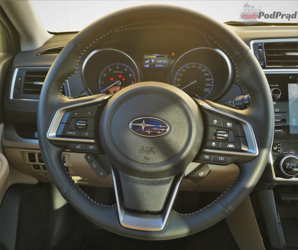 Subaru Outback 2020 22 1024x860