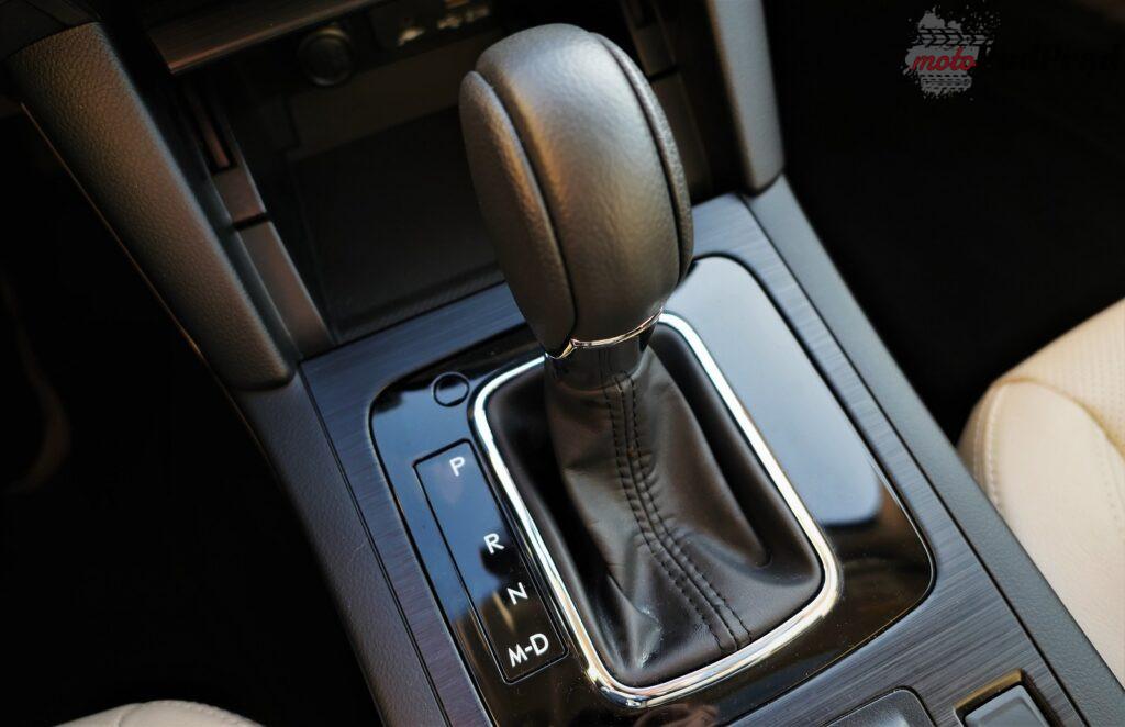 Subaru Outback 2020 30 1024x662