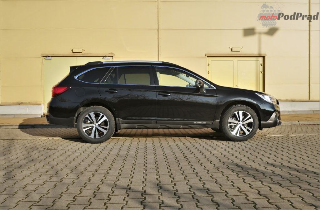 Subaru Outback 2020 31 1024x674