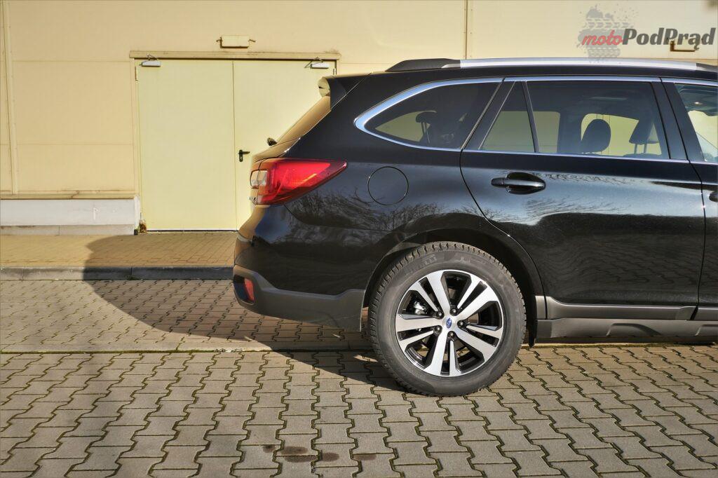 Subaru Outback 2020 32 1024x682