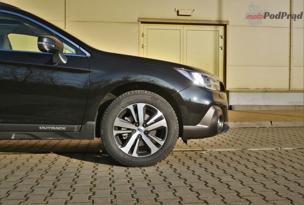 Subaru Outback 2020 33 1024x692