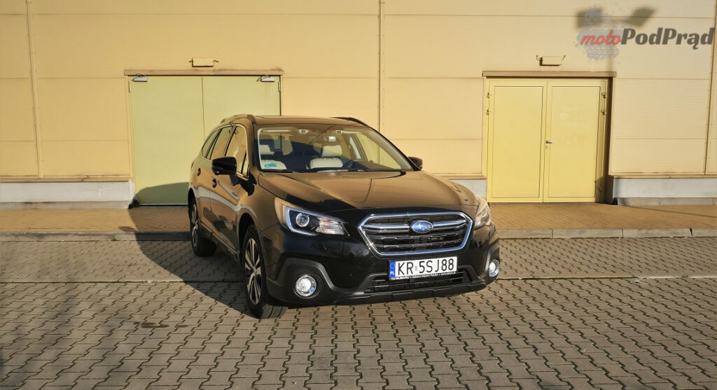 Subaru Outback 2020 34 1024x557