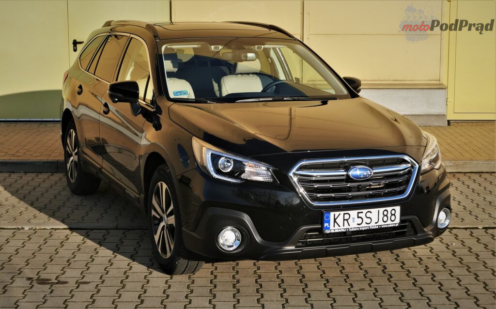 Subaru Outback 2020 35 1024x638