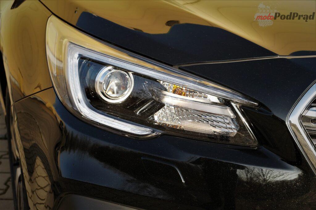 Subaru Outback 2020 36 1024x682