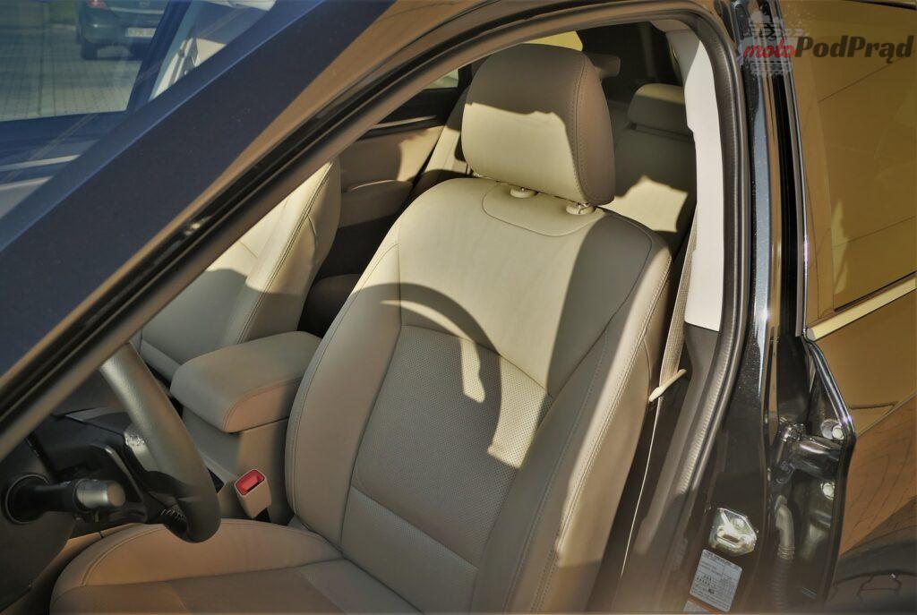 Subaru Outback 2020 38 1024x687