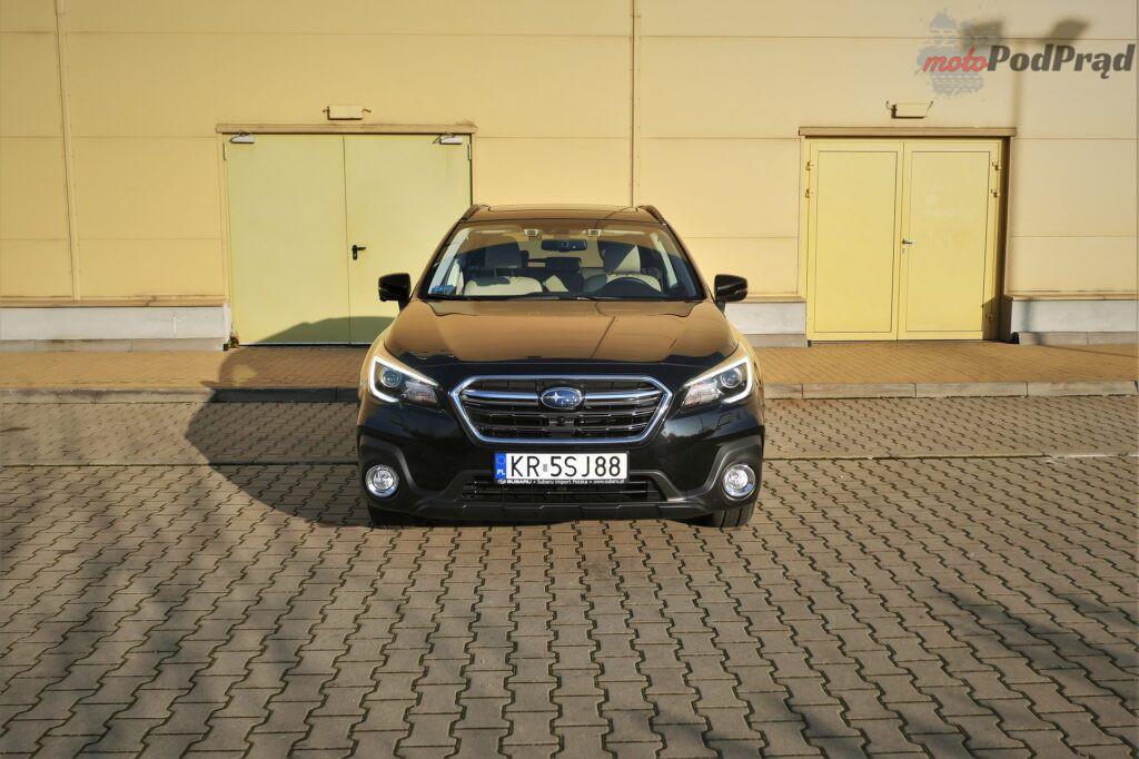 Subaru Outback 2020 39 1024x682
