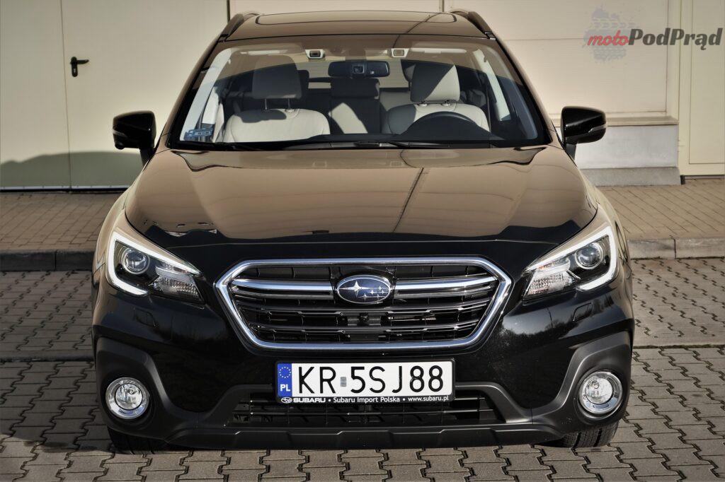 Subaru Outback 2020 40 1024x682