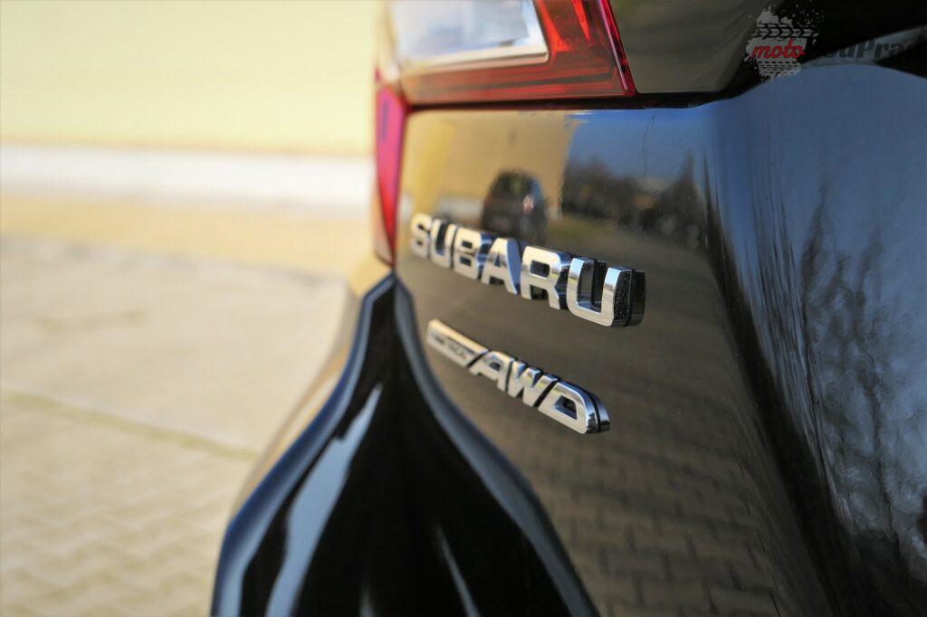 Subaru Outback 2020 8 1024x682