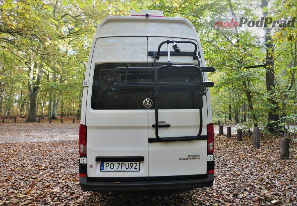 Volkswagen Grand California 11 1024x709