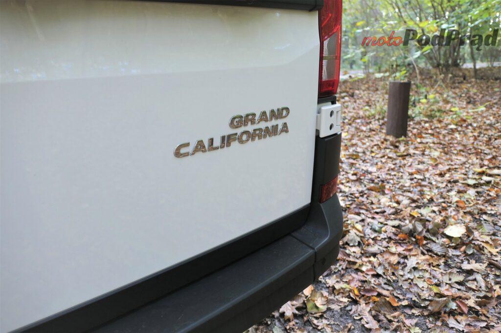 Volkswagen Grand California 12 1024x682