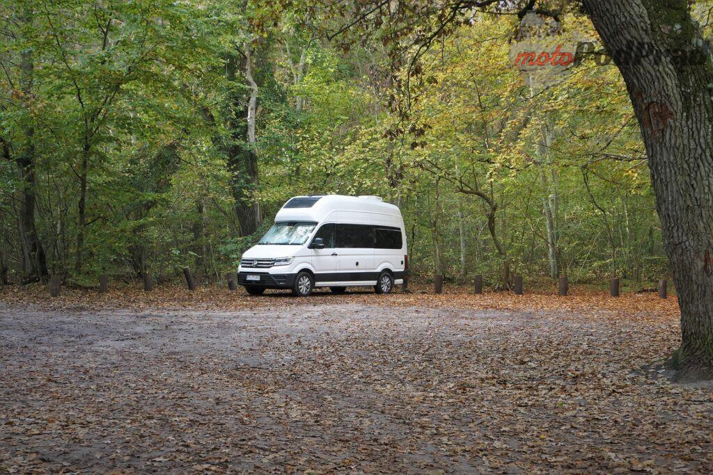 Volkswagen Grand California 21 1024x683